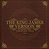 King James Version