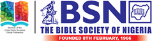 Bible Society of Nigeria - Store